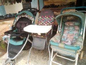 Baby Roller   Children's Gear & Safety for sale in Imo State, Owerri