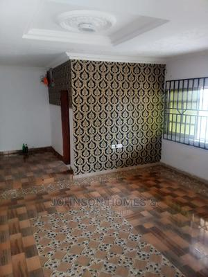 Furnished 3bdrm Block of Flats in Iyana Agbala, Ibadan for Rent   Houses & Apartments For Rent for sale in Oyo State, Ibadan