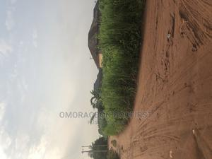 100 by 100 Land for Sale. 2.5m. Agent Fill 250k | Land & Plots For Sale for sale in Edo State, Benin City