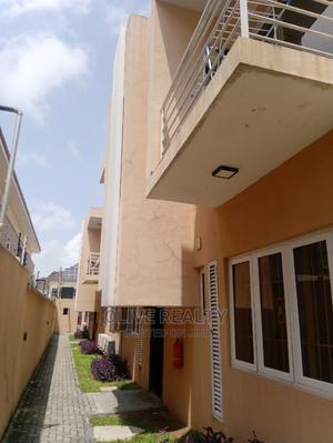 2bdrm Apartment in Lekki for Rent   Houses & Apartments For Rent for sale in Lagos State, Lekki