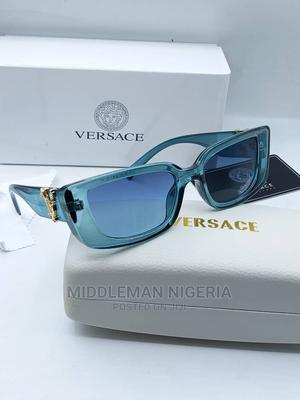 Designers Sun-Shades and Glasses   Clothing Accessories for sale in Lagos State, Apapa