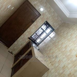 Furnished 3bdrm Block of Flats in Alafia, Ibadan for Rent | Houses & Apartments For Rent for sale in Oyo State, Ibadan