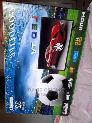 Goodlife TV | TV & DVD Equipment for sale in Abuja (FCT) State, Central Business Dis