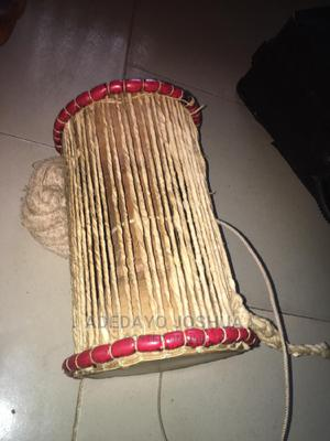 Talking Drum | Musical Instruments & Gear for sale in Ondo State, Owo
