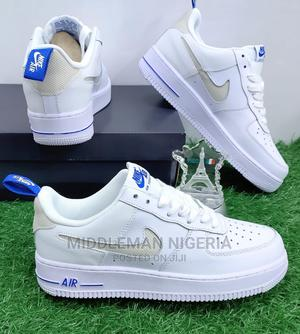 Top Quality Sneakers   Shoes for sale in Lagos State, Apapa