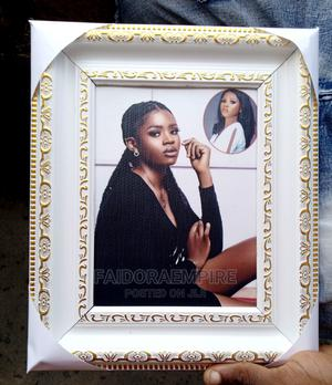 White Frame | Photography & Video Services for sale in Rivers State, Port-Harcourt