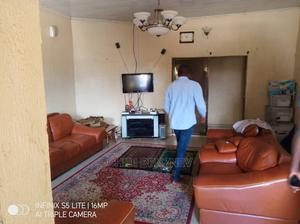 3bdrm Bungalow in State Low-Cost, Jos for Sale | Houses & Apartments For Sale for sale in Plateau State, Jos