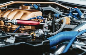Cars AC Refill and Repair   Automotive Services for sale in Abuja (FCT) State, Wuse