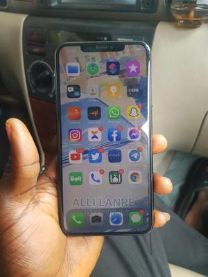 Apple iPhone 11 Pro Max 64 GB Black | Mobile Phones for sale in Abuja (FCT) State, Asokoro