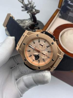 Quality Men Watch | Watches for sale in Lagos State, Apapa