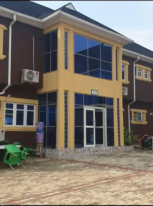 Receptionist | Hotel Jobs for sale in Oyo State, Egbeda
