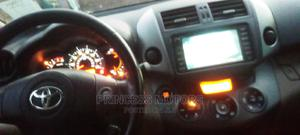 Toyota RAV4 2011 2.5 Limited 4x4   Cars for sale in Lagos State, Isolo
