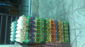 Egg Sales at Affordable Price   Livestock & Poultry for sale in Lagos State, Ipaja