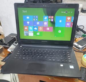 Laptop Lenovo IdeaPad 330 8GB Intel HDD 250GB   Laptops & Computers for sale in Lagos State, Ajah