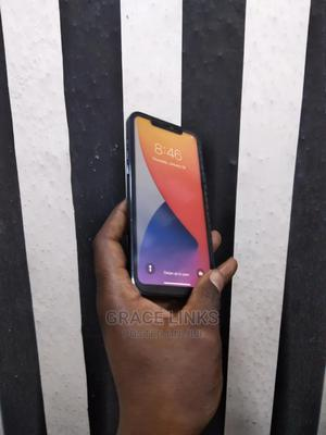 Apple iPhone 12 Pro Max 512 GB Black | Mobile Phones for sale in Lagos State, Ikeja