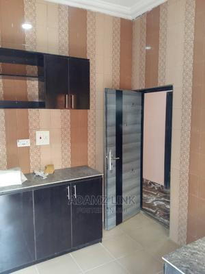 2bdrm Block of Flats in Newheaven Extension, Enugu for Rent | Houses & Apartments For Rent for sale in Enugu State, Enugu