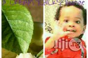 Organic Mosturizers For Kids | Baby & Child Care for sale in Lagos State, Ikeja