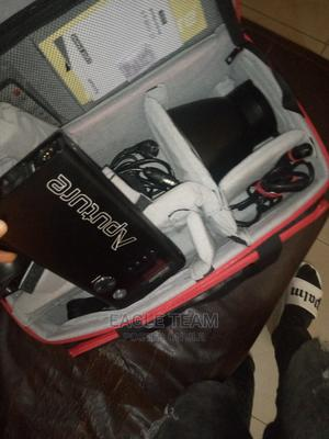 Aputure Light and Dome For Rent | Stage Lighting & Effects for sale in Abuja (FCT) State, Gwarinpa