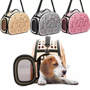 Pets Accessories | Pet's Accessories for sale in Lagos State, Alimosho