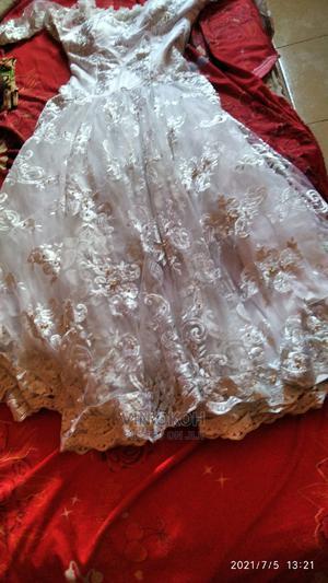 New Wedding Gown | Wedding Wear & Accessories for sale in Edo State, Uhunmwonde
