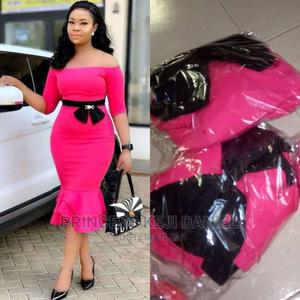 Female Gown   Clothing for sale in Abuja (FCT) State, Kubwa