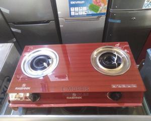 Rashnik Cooker | Kitchen Appliances for sale in Abuja (FCT) State, Wuse