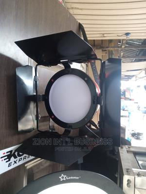 Two Colour Stage Light | Stage Lighting & Effects for sale in Lagos State, Oshodi