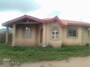 3bdrm Bungalow in Alakia Off, Ibadan for Sale | Houses & Apartments For Sale for sale in Oyo State, Ibadan