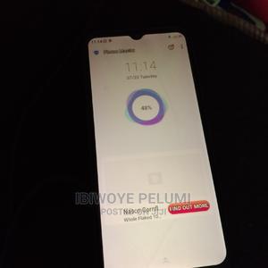 Tecno Spark 4 32 GB Blue | Mobile Phones for sale in Lagos State, Ikorodu