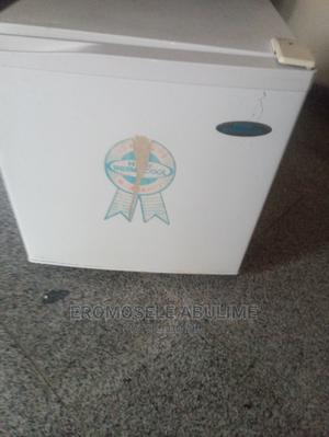 Haier Thermocool Fridge and Freezer | Kitchen Appliances for sale in Lagos State, Lekki