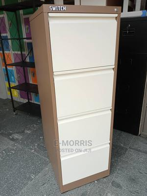Cabinet Safe   Furniture for sale in Abuja (FCT) State, Wuse