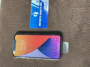 Apple iPhone X 64 GB | Mobile Phones for sale in Delta State, Warri