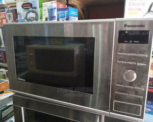 Microwaves | Kitchen Appliances for sale in Lagos State, Oshodi
