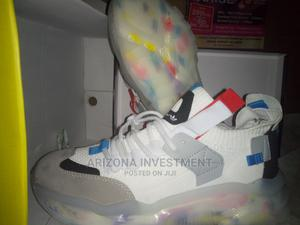 Adidas Collection | Shoes for sale in Lagos State, Oshodi