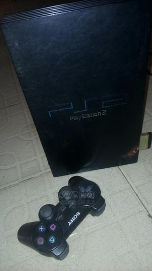 Playstation 2 | Video Game Consoles for sale in Lagos State, Ikotun/Igando