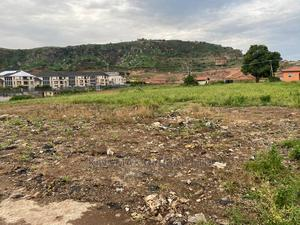 For Sale: Directly Opposite Maitama Express, 1.2htrs Land, | Land & Plots For Sale for sale in Abuja (FCT) State, Maitama