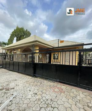 Furnished 3bdrm Bungalow in Saraha Main Estate, Lokogoma for Sale | Houses & Apartments For Sale for sale in Abuja (FCT) State, Lokogoma