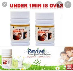 Re-Vive Kedi Probuct | Sexual Wellness for sale in Lagos State, Apapa