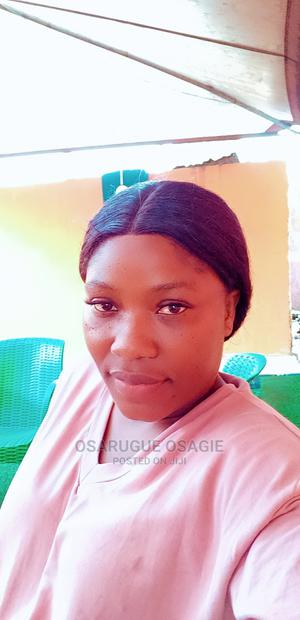 Female Secretary | Office CVs for sale in Lagos State, Amuwo-Odofin