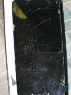 Tecno Spark 3 16 GB Black | Mobile Phones for sale in Ogun State, Ijebu Ode