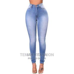 Denim Jeans | Clothing for sale in Lagos State, Alimosho