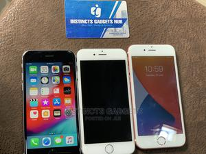 Apple iPhone 6 16 GB   Mobile Phones for sale in Delta State, Warri