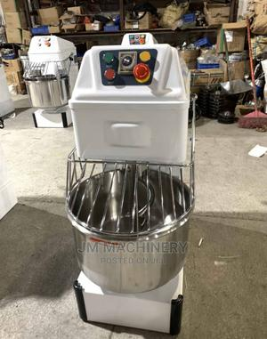 12.5kg Spiral Mixer | Restaurant & Catering Equipment for sale in Lagos State, Ajah