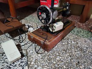 Sewing Machine | Manufacturing Equipment for sale in Osun State, Osogbo