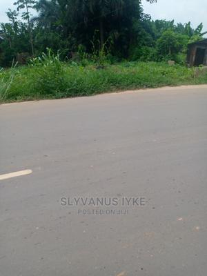 Power of Attorney   Land & Plots For Sale for sale in Abia State, Osisioma Ngwa