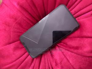 Apple iPhone X 256 GB Black | Mobile Phones for sale in Lagos State, Lekki