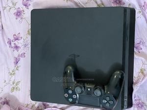 Playstation 4 Slim 1TB | Video Game Consoles for sale in Abuja (FCT) State, Central Business Dis