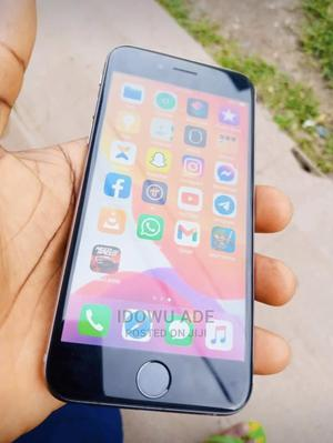 Apple iPhone 6s 16 GB Gray   Mobile Phones for sale in Abia State, Umuahia