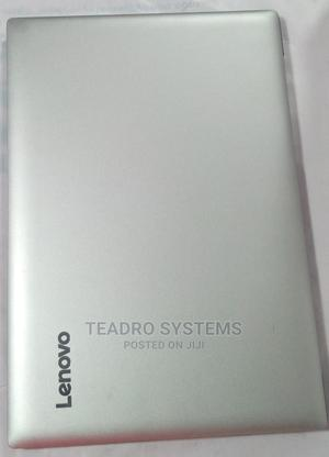 New Laptop Lenovo IdeaPad 330 4GB Intel Celeron HDD 1T   Laptops & Computers for sale in Rivers State, Port-Harcourt
