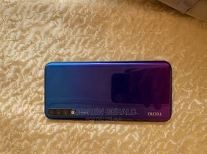 Tecno Phantom 9 128 GB | Mobile Phones for sale in Imo State, Owerri